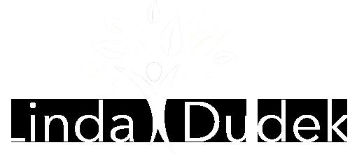 Linda Dudek